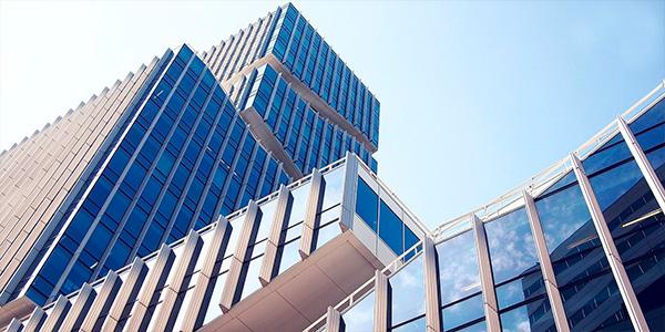 ¿Qué es SAP Business ByDesign?