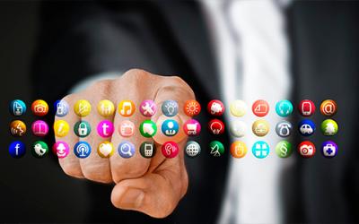 """¿Quieres saber qué es """"Internet de las Cosas (IoT)"""" y porqué su importancia?"""