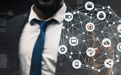 IoT en la manufactura. SAP Connected Assets