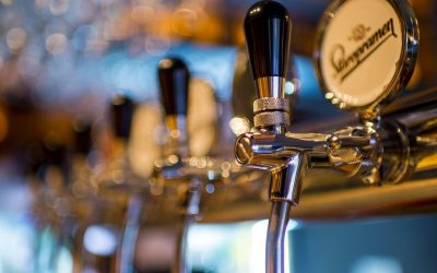 La estrategia digital en la industria cervecera