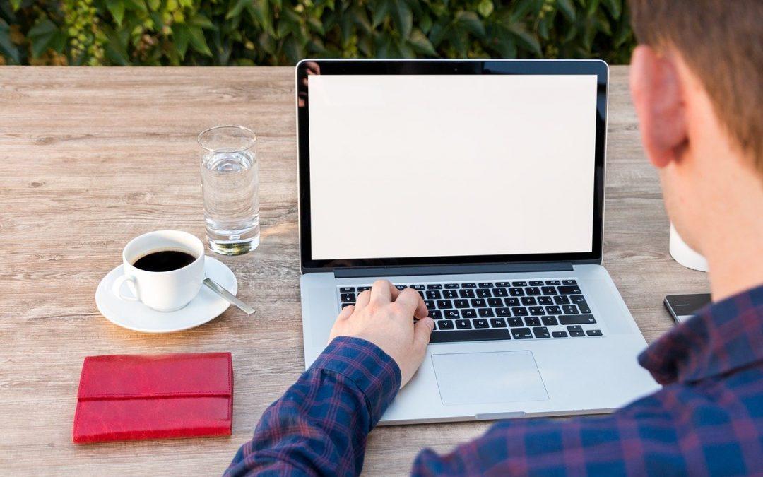 4 aspectos fundamentales para el trabajo a distancia