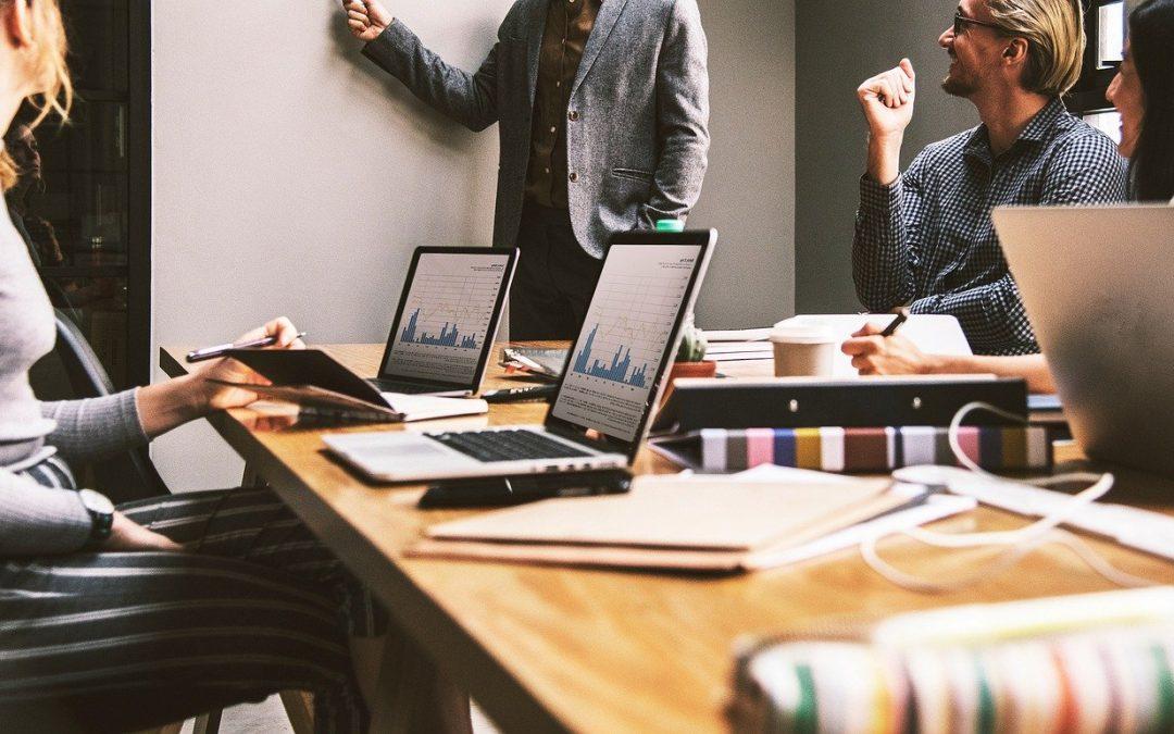 SAP lanza BacktoBest.com para ayudar a las empresas a navegar la próxima fase del viaje COVID-19