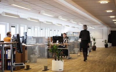 SAP lanza la iniciativa 5 & 5 by '25