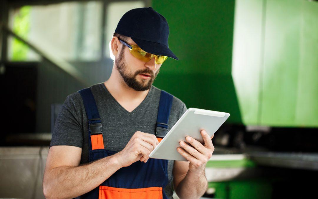 General Atomics aprovecha las soluciones de fabricación de SAP para impulsar la industria 4.0 en un entorno complejo