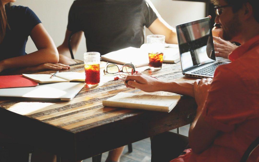 SAP, entre las 25 empresas más favorables a la puesta en marcha del mundo y ganador del premio Corporate Startup Accelerator