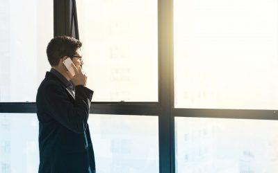 ¿Qué es SAP S / 4 HANA y sus beneficios básicos?