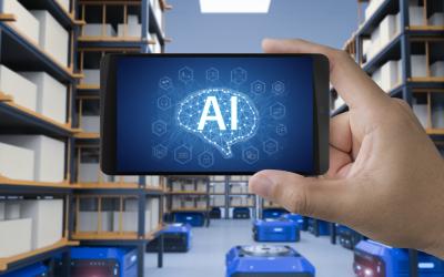 ¿Qué ofrece la Inteligencia Artificial a la limpieza de datos tradicional?