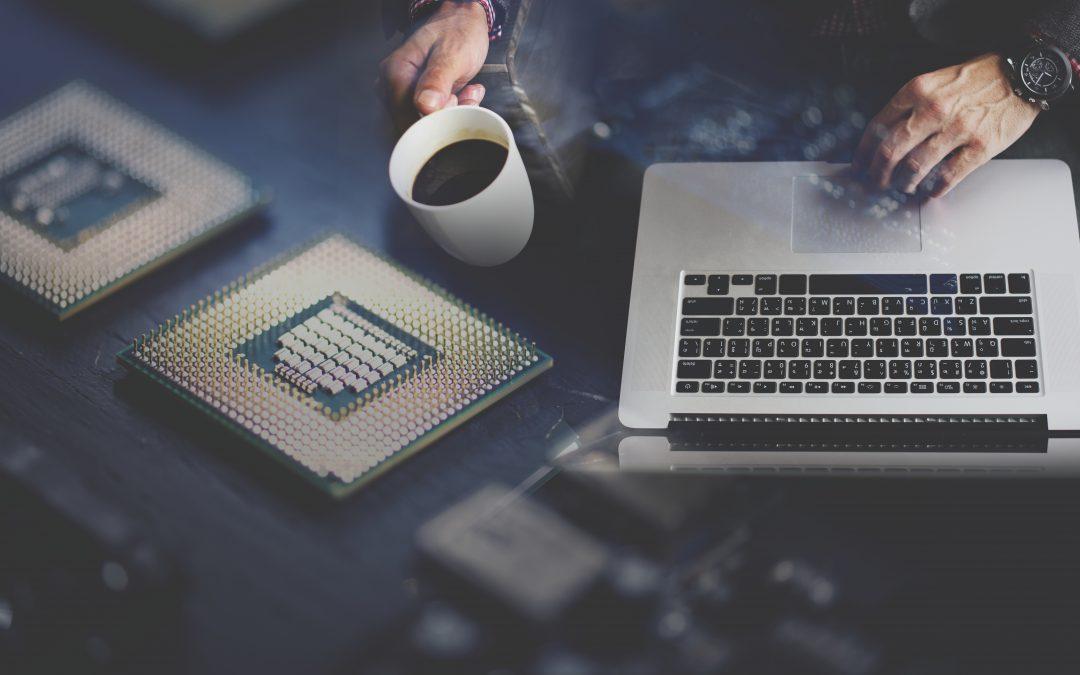 SAP y Onapsis notifican y ayudan a los clientes de forma proactiva a proteger las aplicaciones de misión crítica de ciberamenazas activas